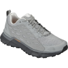 The North Face Endurus Trail Running Shoe - Men's