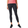 Adidas Ultra Seven-Eighth Tights - Women's