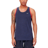 Icebreaker Strike Lite Tank Top - Men's