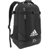 Adidas Utility Team Backpack