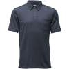 The North Face Detour Polo Shirt - Men's