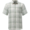 The North Face Expedition Shirt - Men's