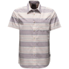 The North Face Chambray Pursuit Shirt - Men's