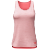 The North Face Motivation Stripe Tank Top - Women's