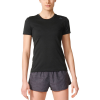 Adidas Supernova Short-SleeveT-Shirt - Women's