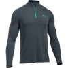 Under Armour ThreadBorne Fitted 1/4-Zip Shirt - Men's