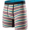 Stance Wholester Hyena Underwear - Men's
