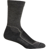 Icebreaker Hike+ Lite Cushion Crew Sock - Men's