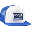 Coal Dale Trucker Hat