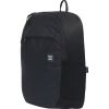 Herschel Supply Mammoth Large 23L Backpack