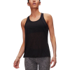 Outdoor Research Mirage Tank Top - Women's
