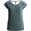 Black Diamond Beta Shirt - Women's
