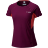 Columbia Titan Ultra Shirt - Women's