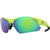 Optic Nerve Neurotoxin Sunglasses