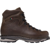 Zamberlan Latemar NW Backpacking Boot - Men's