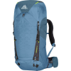 Gregory Paragon 58 Backpack - 3539cu in