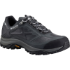 Columbia Terrebonne Outdry Extreme Hiking Shoe - Men's