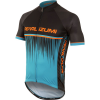 Pearl Izumi ELITE Pursuit LTD Jersey - Men's