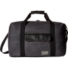 Hex Drifter Duffel Bag - 1892cu in