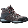 Columbia Peakfreak Venture Mid LT Hiking Boot - Men's