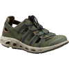 Columbia Supervent II Water Shoe - Men's