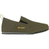 Evolv Cruzer Slip-On Approach Shoe - Men's