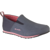 Evolv Cruzer Slip-On Approach Shoe - Women's