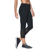 Under Armour Mirror Crop Tights - Women's
