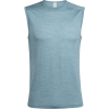 Icebreaker Sphere Tank Top - Men's