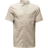 The North Face On Sight Shirt - Men's