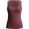 Black Diamond Interval Tank Top - Women's