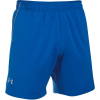 Under Armour CoolSwitch Run 7in Short - Men's