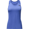 The North Face Better Than Naked Singlet - Women's