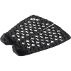 DAKINE Hobgood Pro Model Traction Pad
