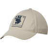 Columbia Coolhead Graphic Ball Cap