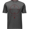 The North Face MA Reaxion Shirt - Men's