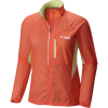 Columbia Titan Lite Windbreaker - Women's