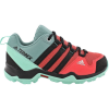 Adidas Outdoor Terrex AX2R Climaproof Hiking Shoe - Girls'