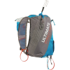Ultimate Direction Skimo 18L Hydration Vest