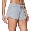 Under Armour Ocean Shoreline Terry Short - Women's