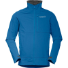 Norrona Falketind Flex1 Jacket - Men's