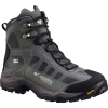 Columbia Daska Pass III Titanium Outdry Extreme Hiking Boot - Men's