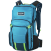 DAKINE Drafter 18L Hydration Pack - 1098cu in