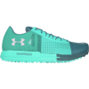 Under Armour Horizon KTV Shoe - Women's