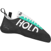So Ill Holds The One Climbing Shoe - Men's