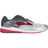 Brooks Ravenna 8 Running Shoe - Men's