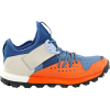 Adidas Outdoor Response Trail Running Shoe - Men's