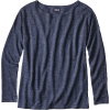 Patagonia Linen Lightweight Sweater - Women's