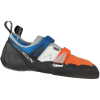Mad Rock Agama Climbing Shoe