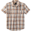 Prana Ostend Shirt - Men's